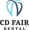 C D Fair Dental