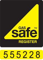 Gas Safe Plumbers Poole Bournemouth
