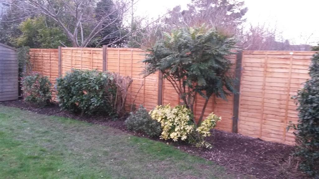 Details For ASR Landscaping Services In 62 Radford Road Devon Exeter Devon EX2 4ET - Mirror