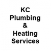 K C Plumbing & Heating Supplies