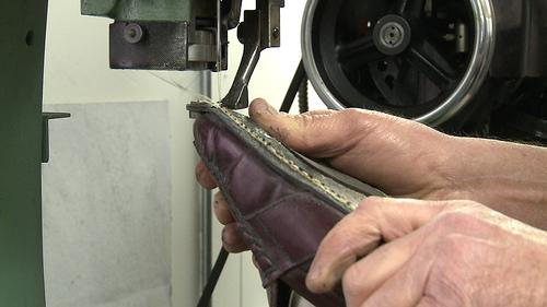 Shoe Repairs South Croydon