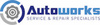 Autoworks Service & Repair Specialists Westcliff