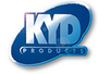 K Y D Products