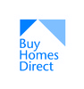 Buy Homes Direct Ltd