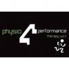Physio 4 Performance