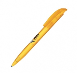 Challenger Icy Pen