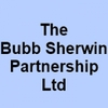 The Bubb Sherwin Partnership Ltd