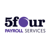 5four Payroll Bureau Ltd