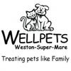 Wellpets Animal Hospital