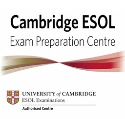 Cambridge ESOL Approved Prep Centre
