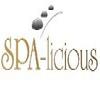 Spa-licious