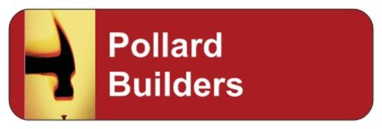 Pollard Joiners 26 Broadacre Road Ossett West Yorkshire