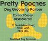 Pretty Pooches