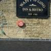 Wappy Springs Inn