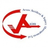 Arrow Accident & Injury Management Ltd