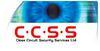 Close Circuit Security Services Ltd