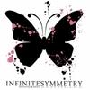 Infinite Symmetry