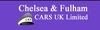 Chelsea & Fulham Cars UK Ltd