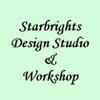 Starbrights Design Studio & Workshop