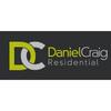 Daniel Craig Residential