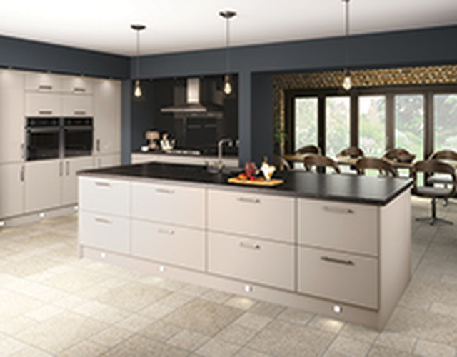 Lemon squeezy kitchens bathrooms ltd in 14 rectory row for Furniture keighley