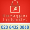 Kensington Locksmiths