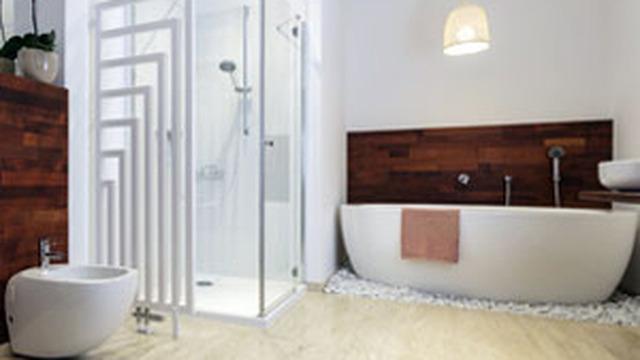 Bathroom Designs Leicester designer bathrooms leicester ltd in 74 bradgate street, leicester