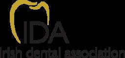 Member of IDA