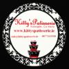 Kittys Patisserie