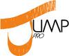 Jump Pro Ltd