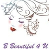 B Beautiful 4 U Ltd