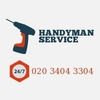 Handyman Service London