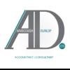 Ainscough Dunlop Ltd