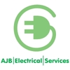 AJB Electrical Services