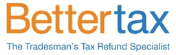 Bettertax Refund Logo 7 11