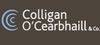 Colligan O'Cearbhaill & Company Chartered Accountants