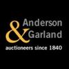 Anderson & Garland Ltd