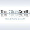 The Glasssmith