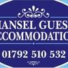 Mansel Guestaccom