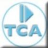 Tony Charlesworth Associates Ltd.