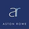 Aston Rowe