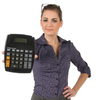 Payroll Services Outsourced