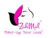 ZahMal Mobile Beauty