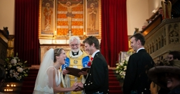 Documentary Wedding Photographer London & Hertfordshire