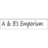 A & B's Emporium
