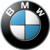 Bowker Blackburn BMW