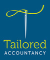 Tailored Accountancy