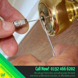 www.wakefieldlocksmiths24h.co.uk