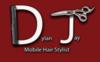 Dylan Jay Mobile Hairdresser