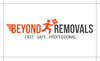 Beyond Removals